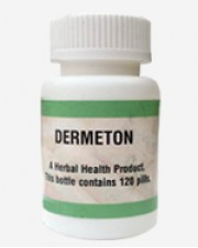 Dermeton