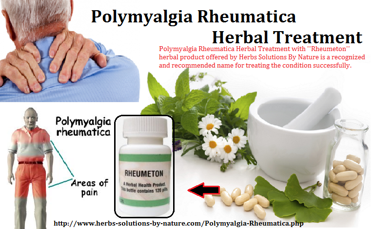 Natural-Treatment-for-Polymyalgia-Rheumatica