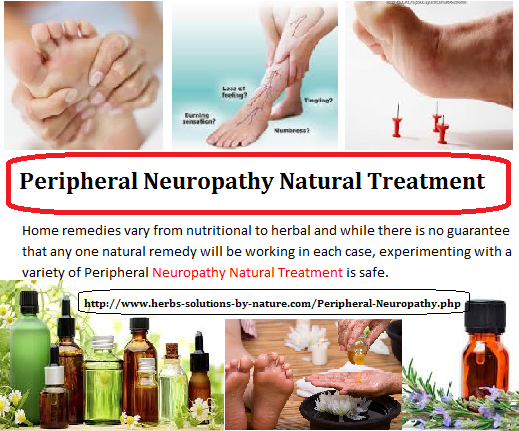 Herbal-Treatment-for-Peripheral-Neuropathy