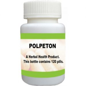 Post Polio Syndrome Natural Treatment, Symptoms, Causes and Diagnosis