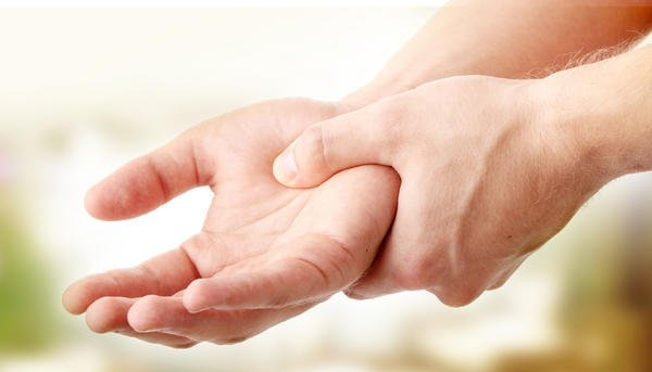 Natural-Treatment-for-Benign-Essential-Tremor