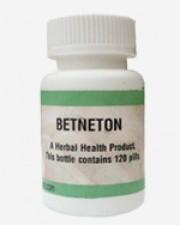 Betneton-180x226
