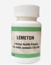 Lemeton-180x226