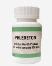 Phlereton-180x226