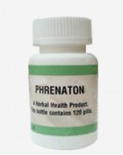 Phrenaton-180x226