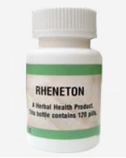 Rheneton-180x226