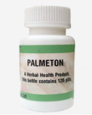 Palmeton