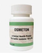 Osmeton