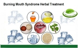Most-Effective-Burning-Mouth-Syndrome-Herbal-Treatment