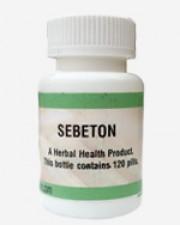 sebeton