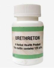 urethreton