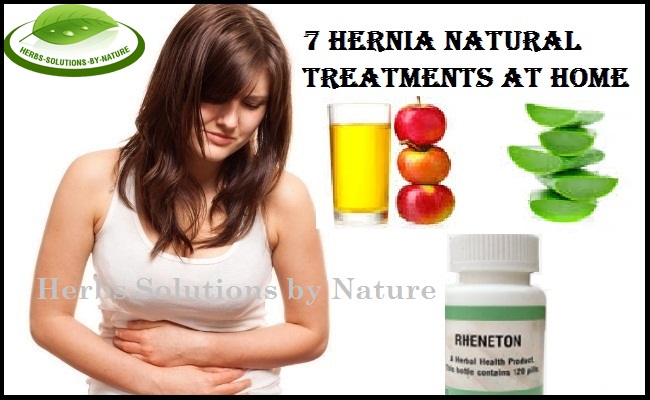 Natural-Treatments-for-Hernias