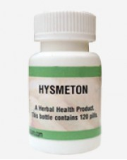Hysmeton