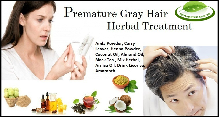 Premature-Gray-Hair-Herbal-Treatment