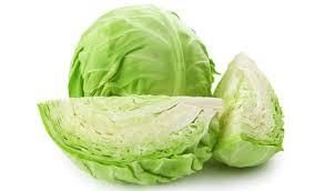 Cabbage Fight Against Cysts