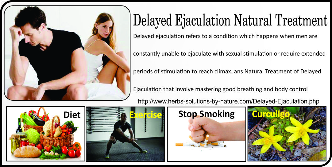 Delayed-Ejaculation-Natural-Treatment