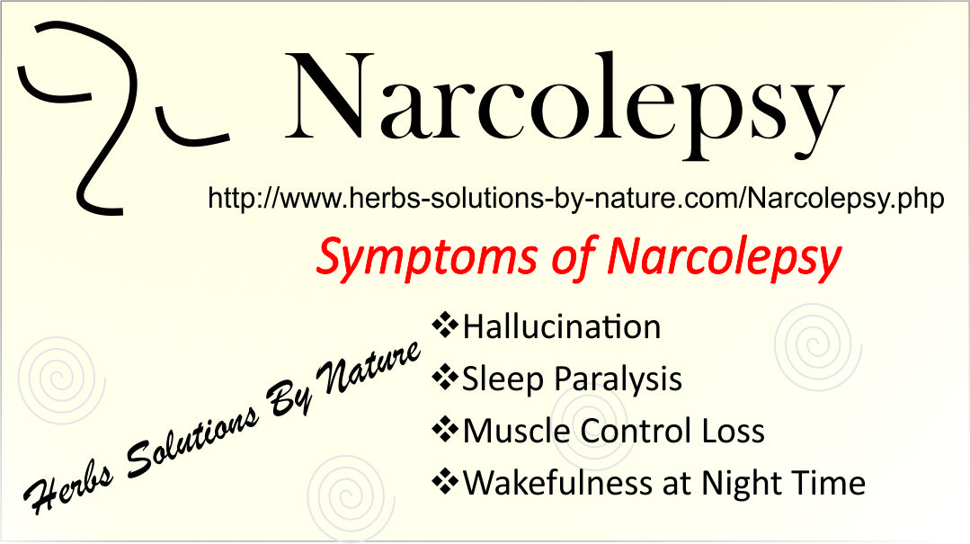 Natural-Treatment-of-Narcolepsy