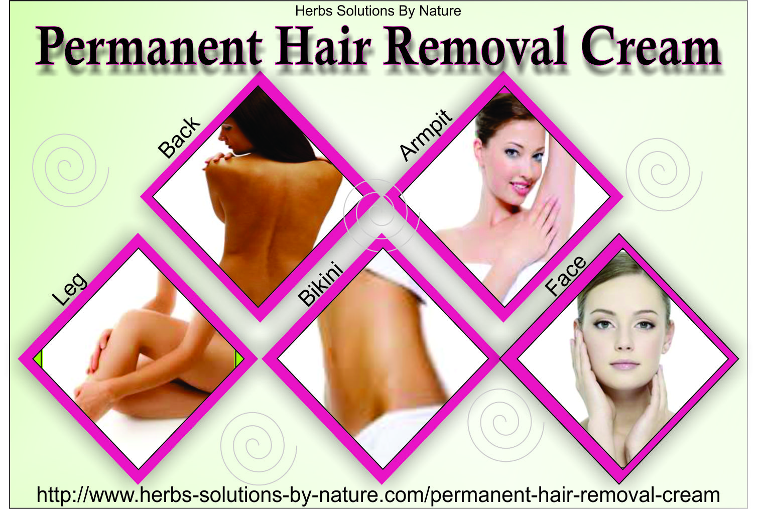 Permanent-Hair-Removal-Cream