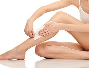 Permanent hair removal cream for bikini lines herbs solutions by bikini wax solutioingenieria Gallery