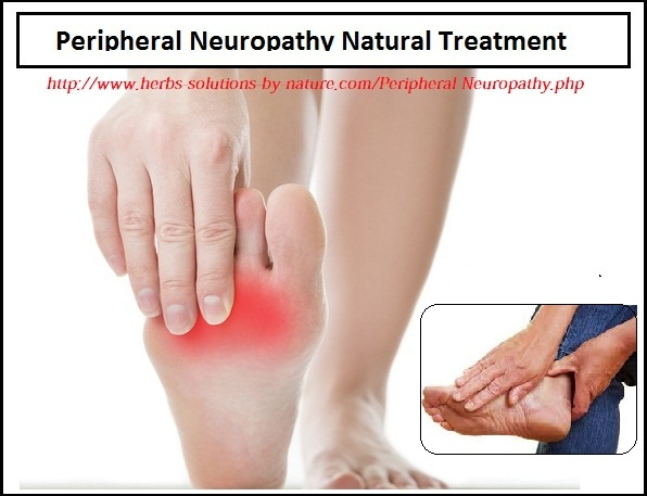 Natural-Treatment-for-Peripheral-Neuropathy