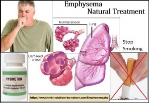Emphysema-Natural-Treatment