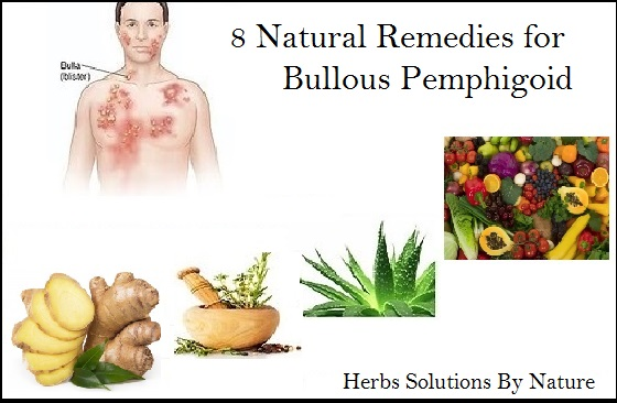 Natural-Remedies-for-Bullous-Pemphigoid