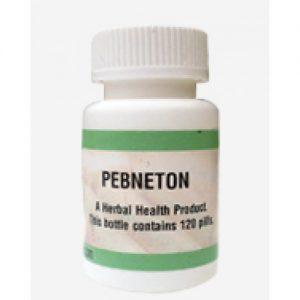 Pebneton-500x500