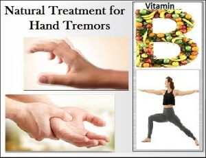 Natural-Treatment-for-Hand-Tremors