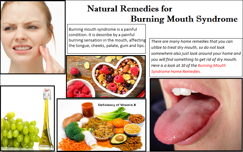 Natural-Treatment-for-Burning-Mouth-Syndrome