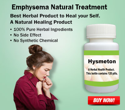 Natural-Remedies-for-Emphysema