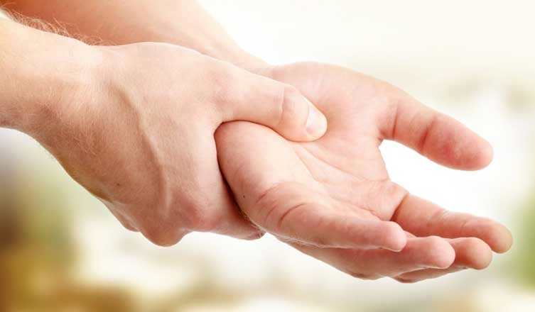 Natural-Remedies-for-Hand-Tremors