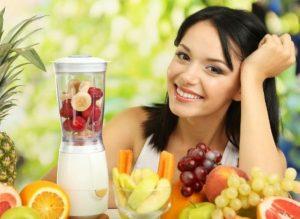 Natural-Vitamins-for-Melasma