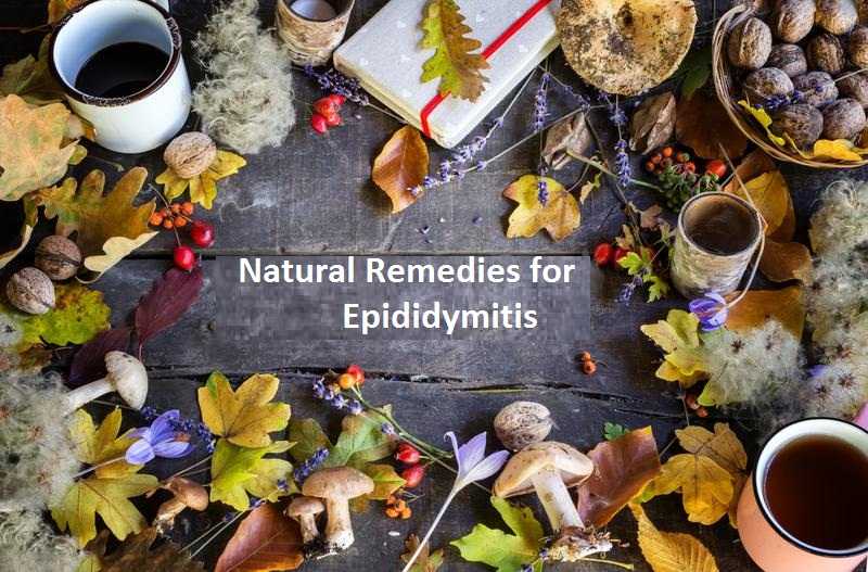 Natural-Remedies-for-Epididymitis