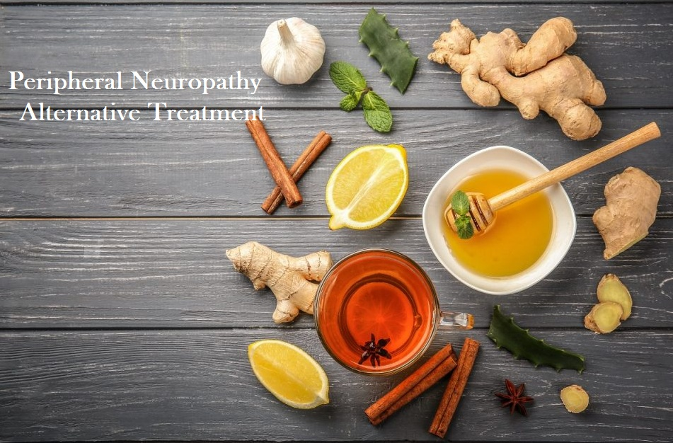 Alternative-Treatment-for-Peripheral-Neuropathy