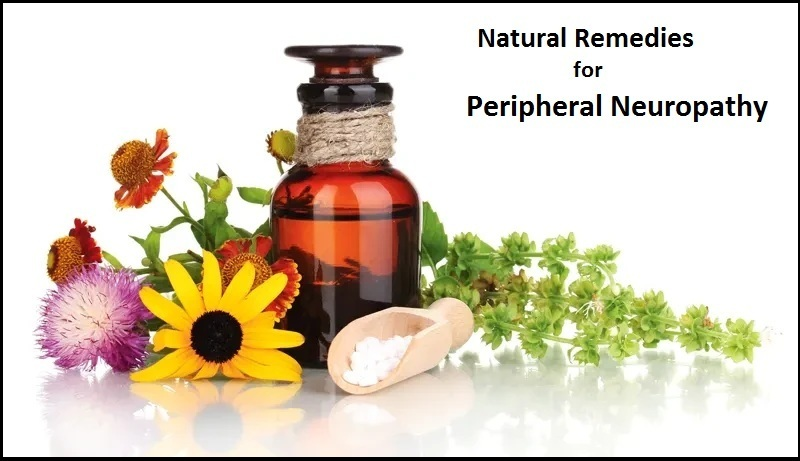 Natural-Remedies-for-Peripheral-Neuropathy