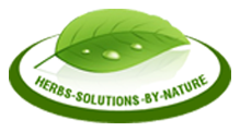 Herbs Solutions By Nature Blog