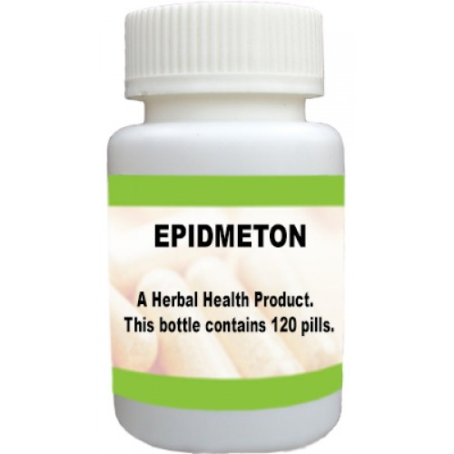 Natural Treatment for Epididymitis - Herbs Solutions By Nature
