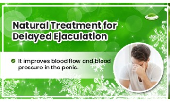 natural treatment for-delayed-ejaculation-350x210
