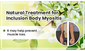 natural-treatment-for-inclusion-body-myositis-350x210