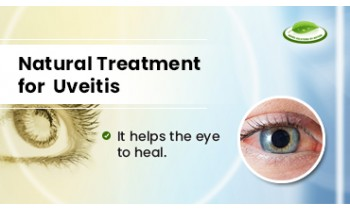 natural-treatment-for-uveitis-350x210