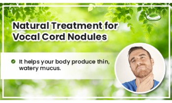 natural-treatment-for-vocal-cord-nodules-350x210
